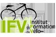 IFV-Logo-Accueil