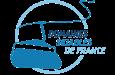 Logo--Accueil---DSF
