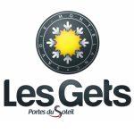 Logo Les gets