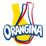 Logo Orangina