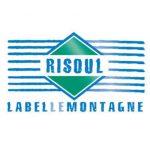 Logo Risoul