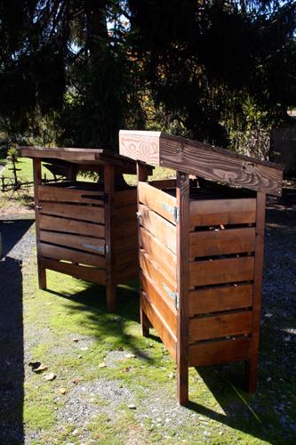 Mobilier exterieur bois img 0585 ho5park for Mobilier exterieur bois